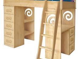 kids beds spectacular value city furniture twin beds with