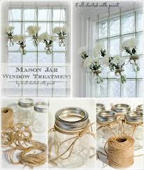 Mason Jar Bedroom Ideas Diy House Decorating Ideas 37 Insanely Cute Teen Bedroom Ideas For