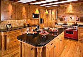knotty hickory cabinets kitchen knotty hickory kitchen cabinets knotty hickory cabinets kitchen