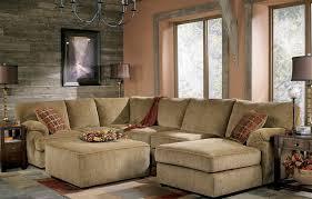 living room sofas ideas formal living room ideas in details homestylediary com