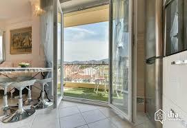 location chambre cannes location appartement dans une résidence à cannes iha 12361