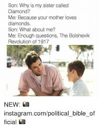 Why Is A Meme Called A Meme - 25 best memes about bolsheviks bolsheviks memes