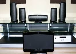 nht home theater speakers nht verve iv 5 1 speaker system review audioholics