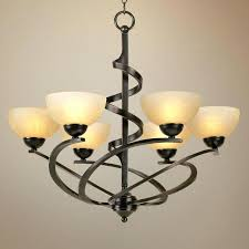 vineyard oil rubbed bronze 6 light chandelier oil rubbed bronze chandelier lighting as well as image of aesthetic