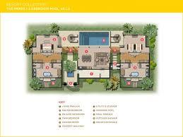 villa floor plans bedroom bedroom villa floor plan saratoga springs planfloor