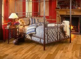 orange county hardwood flooring hardwood floor dealer orange county and south bay ca two