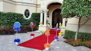 candyland party candyland party theme party harty naples
