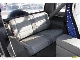 jeep islander interior 1989 jeep wrangler islander 4x4 interior photo 45143886 gtcarlot com