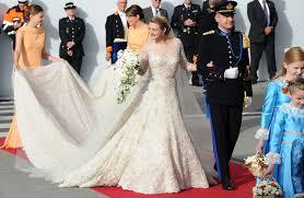 royal wedding dresses royal wedding dresses exhibition fashion corner fashion corner