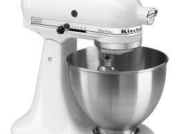 kitchen kitchen aid mixers and 50 kitchen aid mixers best