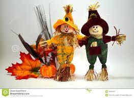 scarecrow halloween toy halloween scarecrows stock image image 32650221