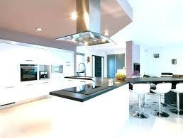 cuisine moderne americaine modele de cuisine moderne americaine related article cuisine of