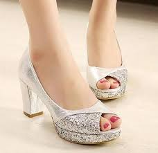 Wedding Shoes For Bride Comfortable Wedding Shoes For Bride