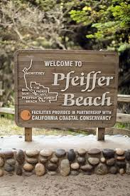 best 25 pacific grove california ideas on pinterest monterey