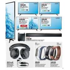 black friday ad 2017 target headphone target cyber monday 2016 ad