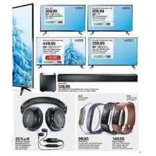 black friday target 2017 head phones target cyber monday 2016 ad