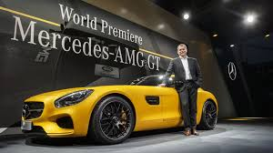 mercedes of germany mercedes amg to add 10 more models by year end launch standalone