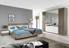 tapis pour chambre adulte tapis pour chambre ado garçon lovely entrant decors de chambre a
