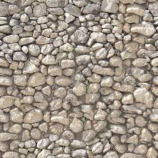 Wall Texture Seamless Old Wall Stone Texture Seamless 08544