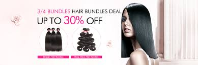 hair online yolissa hair store small orders online store hot selling and