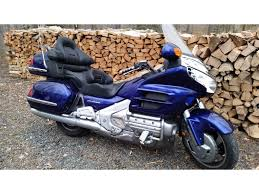 honda gold wing in virginia for sale used motorcycles on
