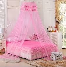 Bunk Bed Canopy Amazing Best 25 Bunk Bed Canopies Ideas On Pinterest Beds In