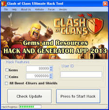 clash of clans hack tool apk clash of clans sınırsız altın ve elmas hile tool engine an