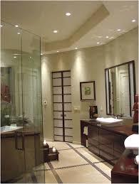asian bathroom ideas asian bathroom design ideas house interior designs