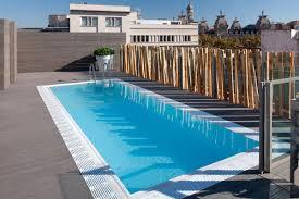 hotel catalonia born catalonia hotels u0026 resorts
