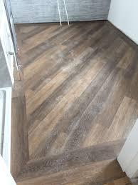 Laminate Flooring Warrington Brendan Riley Brenrileycomedy Twitter