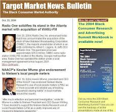 target augusta ga black friday target market news