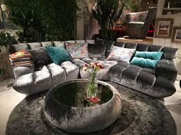 chic living room ideas living room spectacularchic living room colors cozy chic living