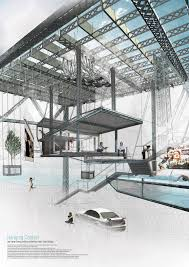 design concept chosen for bay bridge house project other news