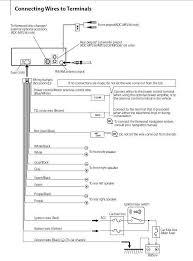 stereo wiring what did i do wrong u2022 mye28 com