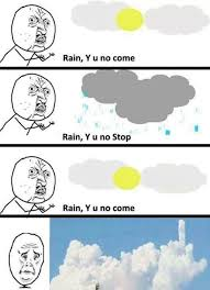 Funny Y U No Memes - yuno meme by rikudo memedroid