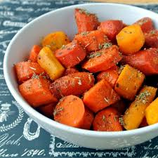 best 25 carrots side dish ideas on veggie recipes