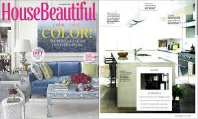home interiors magazine home interior magazines photogiraffe me