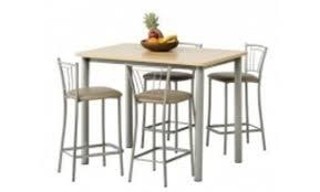 table de cuisine hauteur 90 cm table de cuisine hauteur 90 cm desserte billot desserte cuisine en