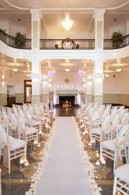 best 25 wedding ballroom decor ideas on pinterest ballroom