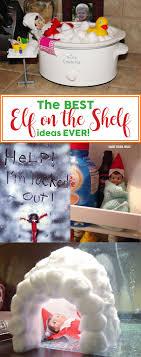 the on the shelf the best on the shelf ideas smart school house