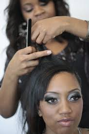 sample hairdresser cover letter example the pd cafe