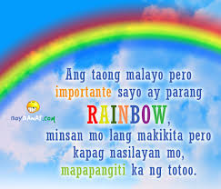 Wedding Quotes Tagalog Tagalog Friendship Text Messages And Pinoy Friends Sms Quotes