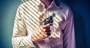 Las Vegas Buffets Deals by Las Vegas Man Shoots Himself Dead After Hotel Revokes Free