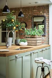how to nail the foliage trend in each room of your house bt