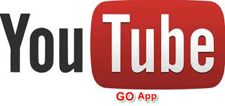 app apk free go app apk for offline