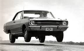 69 dodge dart name that shifter no 58 1969 dodge dart gts car and driver