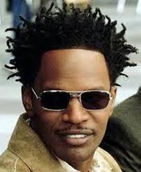 popular boys haircuts 2015 mens hairstyles 25 black male haircuts 2015 2016 top boy ls