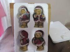 home interior nativity set 100 home interior nativity set ceramic nativity ebay