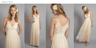 casual wedding dress casual wedding dresses one stylish ultimate wedding ideas