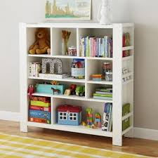 Bookcases And Storage Beautiful Design Ideas Kids Boat Beds For Hall Kitchen Bedroom